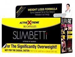 Slimbetti Active Extreme