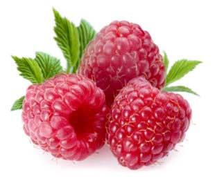 Raspberry Ketone pills