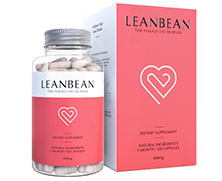 Lean Bean Slimming Pills